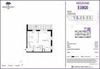 Mieszkanie E3/M20