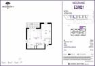 Mieszkanie E3/M21