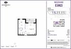 Mieszkanie E3/M23
