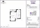 Mieszkanie E3/M24
