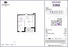 Mieszkanie E3/M28
