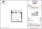 Mieszkanie E3/M31