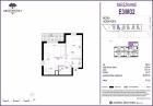 Mieszkanie E3/M32