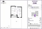 Mieszkanie E3/M5