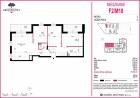Mieszkanie F2/M18