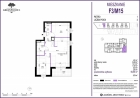Mieszkanie F3/M15