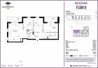 Mieszkanie F3/M18