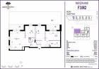 Mieszkanie F3/M2