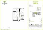 Mieszkanie F4/M30