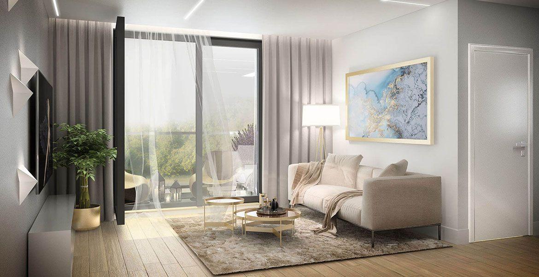 Czy warto kupować mieszkania pod wynajem?