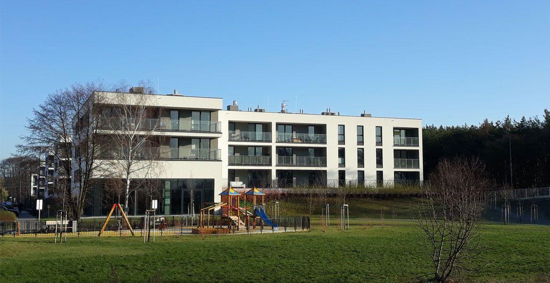 Sprzedaż mieszkań w Warszawie - co trzeba o niej wiedzieć?